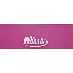 Selle Italia Smootape Controllo Cinta de manillar 35x1800mm, hard pink